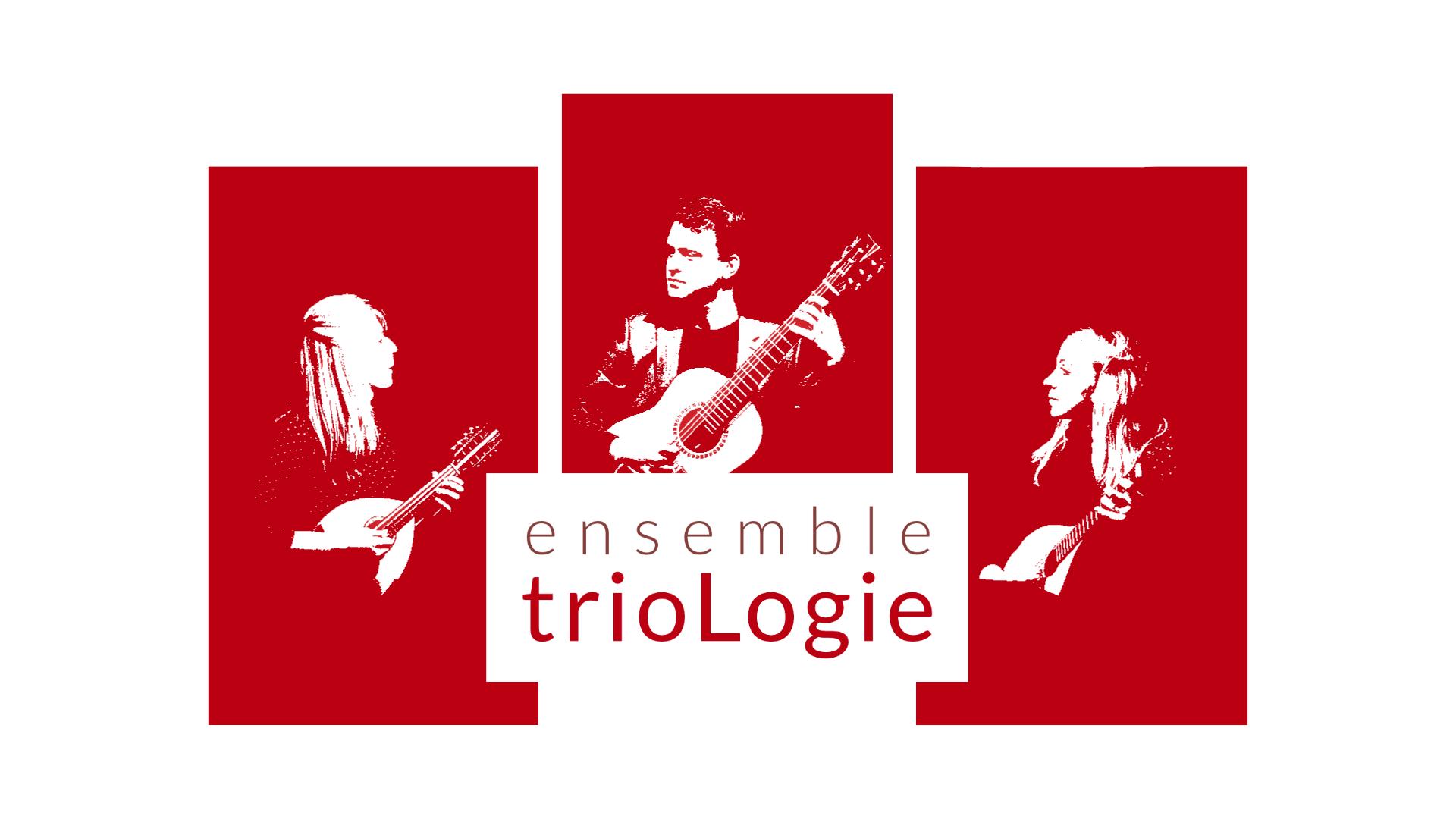 triologie_kacheln_startseite_tablet