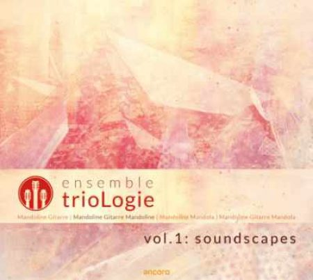 ensemble_triologie_soundscapes_cover_web